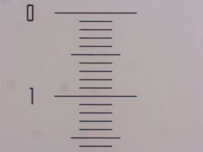 obiettivo 4x